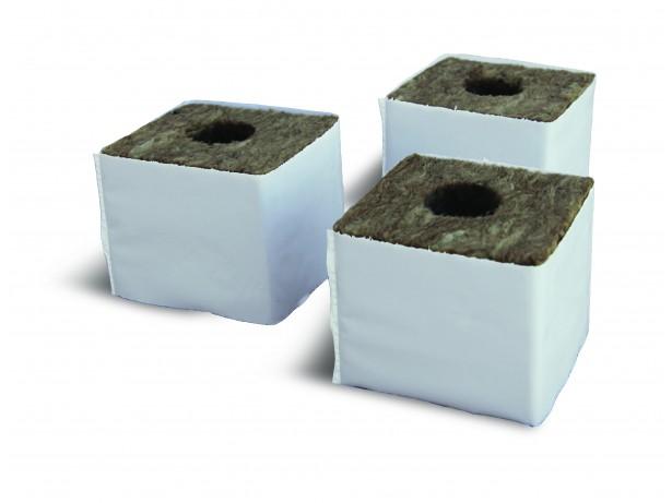 Urbanscape® Pro Block 75 Ø28