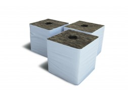 Urbanscape® Pro Block 150