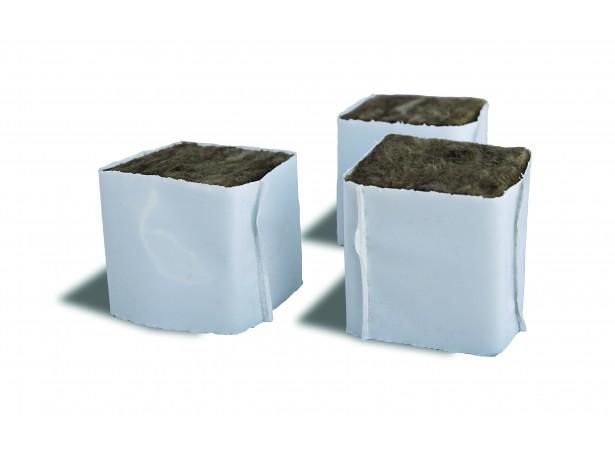Urbanscape® Pro Cube 40