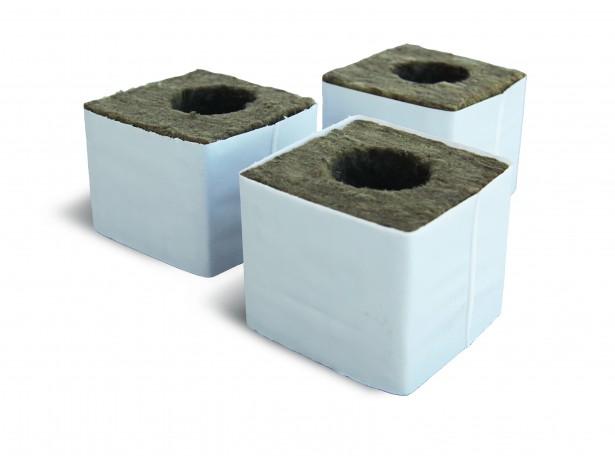 Urbanscape® Pro Block 75 Ø38