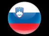 Grow at home Slovenia
